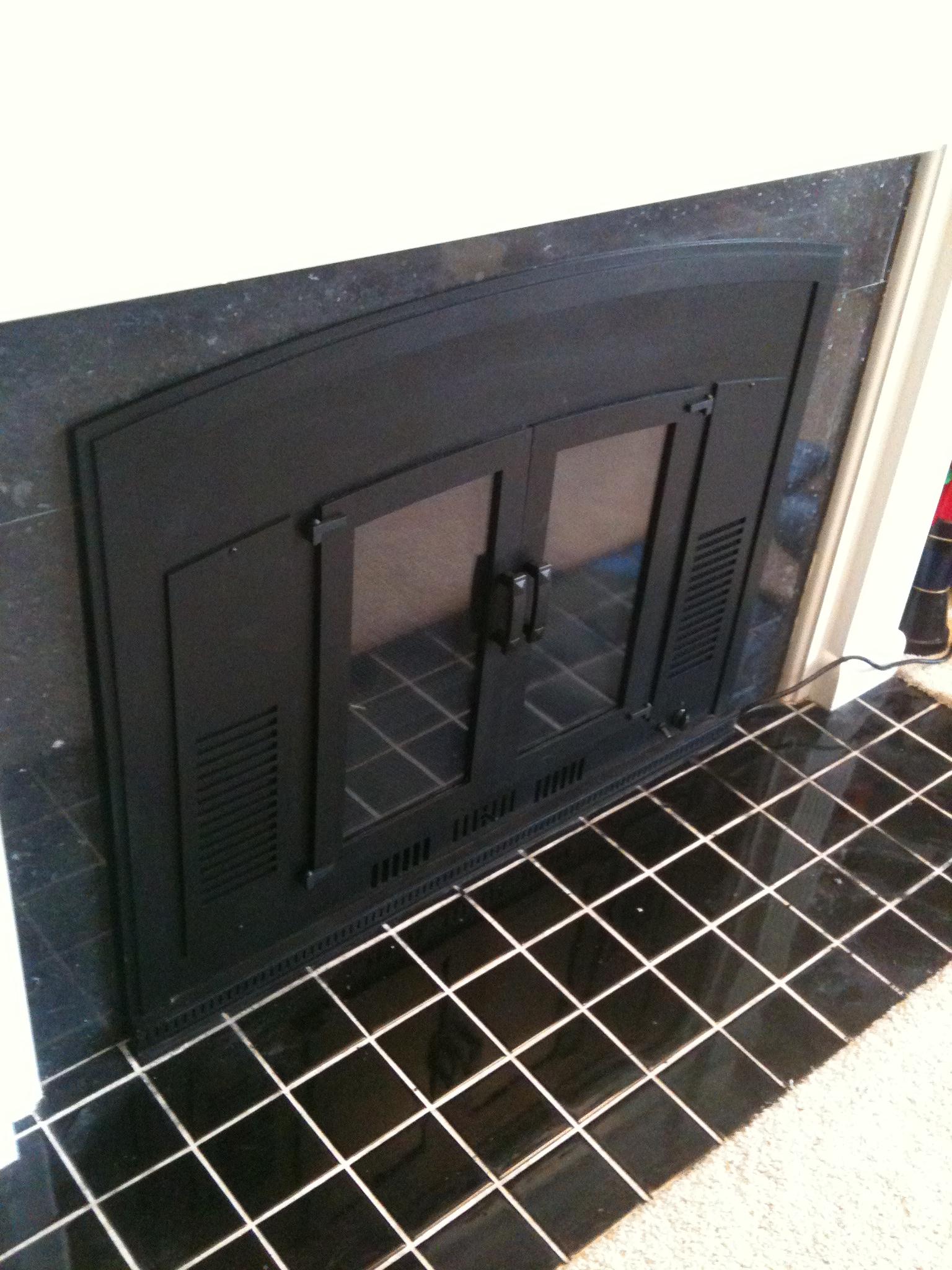 wood stoves u0026 inserts
